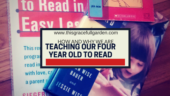 teaching-our-four-year-old-to-read
